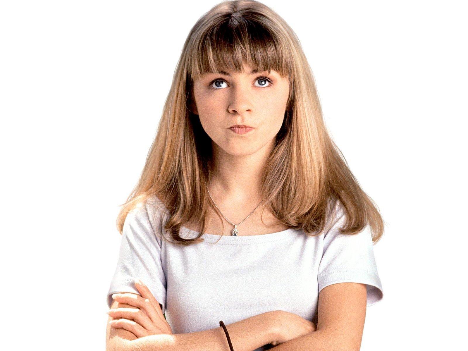 FOTO: Vaata, milline näeb välja Lucy sarjast