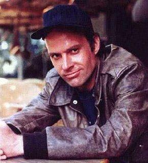 FOTO: Vaata, milline näeb välja kapten Murdock sarjast
