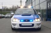 ANEKDOOT: Sapakas , BMW , Porsche ja politsei