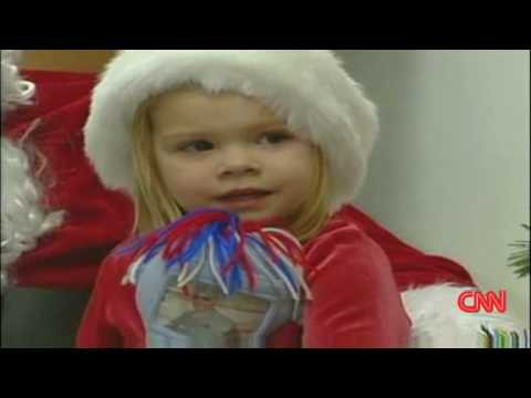 VIDEO: Südantlõhestav! 3-aastase tüdruku soov - issi, tule Afganistaanist koju