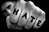 7 põhjust, miks jumal vihkab Eestit