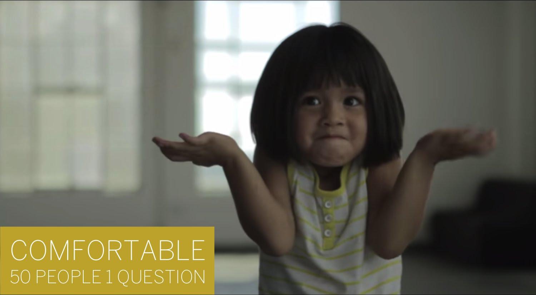 Lapsed annavad parima vastuse küsimusele: