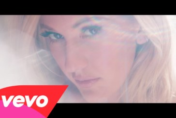 MUUSIKAVIDEO: Ellie Goulding – Love Me Like You Do