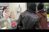 VIDEO: Tankla – Rahva Tujurikkuja 2014 välja jäänud sketš