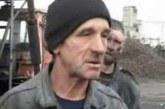 VIDEO: Purjus venelasest söekaevandaja – kahju hakkab lausa