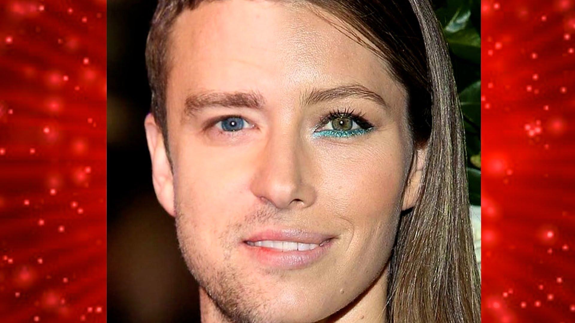 10 kuulsuste paari, kes on suhtes ühte nägu läinud
