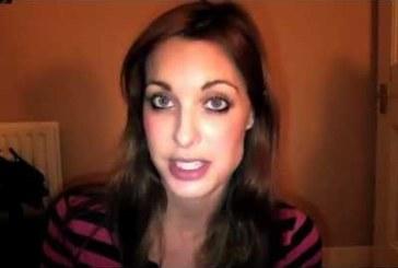 VIDEO: 10 põhjust, miks naised petavad
