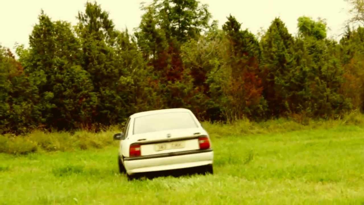 VIDEO: Eesti
