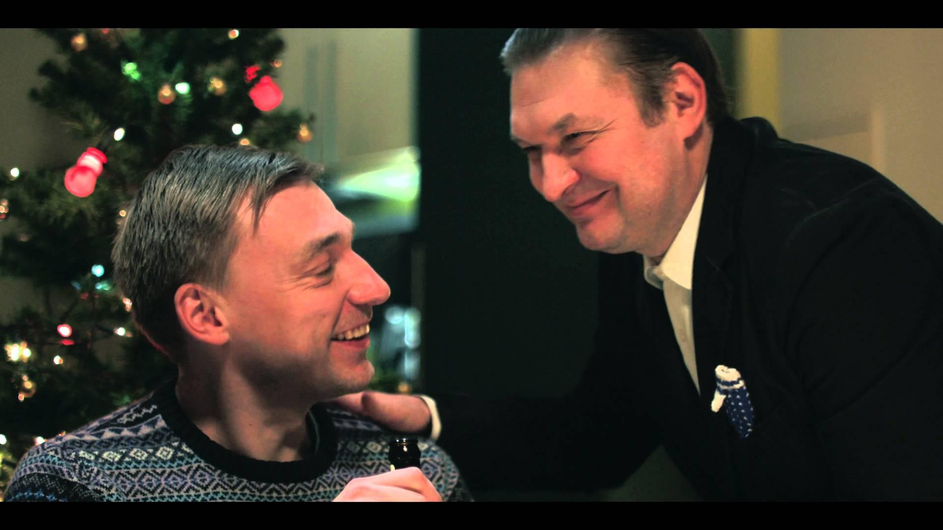 VIDEO: Onu Alko – Eesti vingeim alkoholivastane reklaam