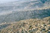 10 fotot, mis näitavad, kui ülerahvastatud on maa