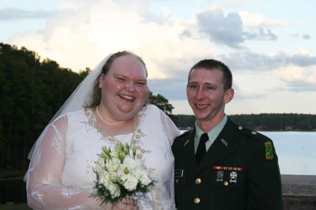 FOTOD: Need pulmafotod ilmselt kriitikat ei kannata