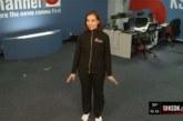 VIDEO: Testi, kui kaua sa elad! See harjutus annab sulle vastuse