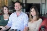 VIDEO: Mehel on kaks naist, kellega elab koos, jagab voodit ja kasvatab lapsi