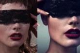VIDEO: Vaata, kuidas modelli kole nahk  kauniks töödeldakse