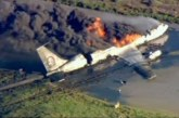 VIDEO: Šokeerivad lennuõnnetused – peale video vaatamist valid kindlasti autosõidu