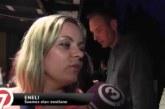 VIDEO: Pagulased ei lähe tööle ja nad ahistavad valgeid naisi