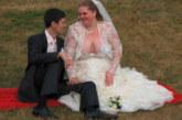 FOTOD: Väga veidrad pruutkleidid