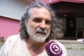 VIDEO: Selgeltnägija Veet Mano annab nõu, kuidas leida suveks armastus