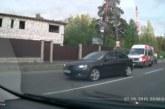 VIDEO: Mida veel? Bussijuht peksab marsajuhi täiesti oimetuks