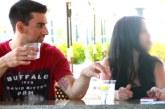 VIDEO:  NAISTELE – vaata, kui lihtsalt pannakse joogi sisse uimastavat ainet, et teid seksuaalselt ära kasutada