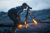 FOTOD: Fotograafid, kes on hea pildi nimel kõigeks valmis