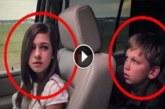 VIDEO: See foto on neist lastest viimane, sest sekund hiljem juhtub midagi kohutavat