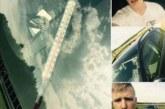 FOTOD: Eesti noormehe eksperiment – tulemus on jahmatav