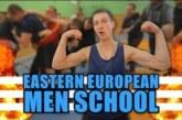 VIDEO: Lahedate meeste kool – soovid palju naisi või lihtsalt olla cool, siis see video on sulle