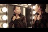 """VIDEO: Marco Tasane ja tema uus laul nimega """"Kepikas"""""""