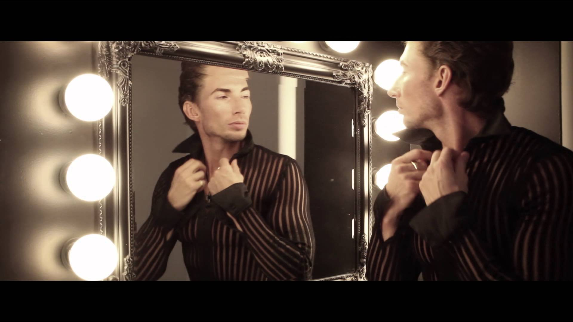 VIDEO: Marco Tasane ja tema uus laul nimega