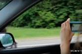 VIDEO: Võimalik vaid Venemaal – autojuht märkab maanteel midagi erakordset