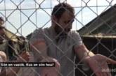 VIDEO: EKSKLUSIIV! Katrin Lust sai Ungaris kaadrisse, kuidas toimub piiril pagulaste smugeldamine!