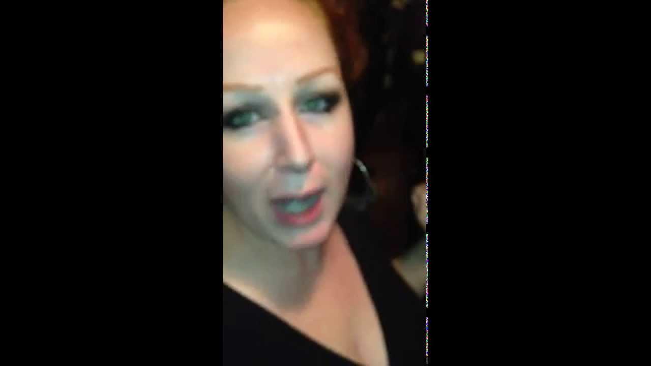 VIDEO: Naised ettevaatust - vaata, mida see naine leidis naiste tualettruumist