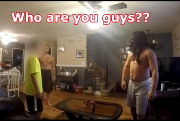 VIDEO: Sotsiaalmeedia ohud – 2 pedofii*i soovivad väg!stada poissi