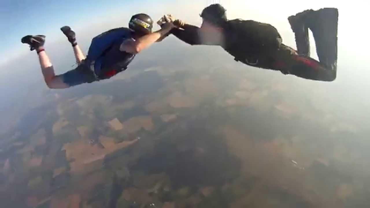 VIDEO: Uskumatud kaadrid - vaata, millised kaadrid olid metsast leitud GoPro kaameral