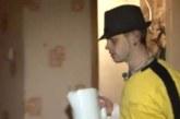 VIDEO: Uskumatu, vaata, mis on saanud Eesti DJ Ryan Angelosest!