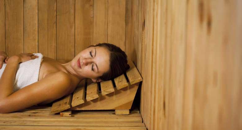 SAUNAHOROSKOOP: Loe, kuidas erinevad tähemärgid sauna naudivad
