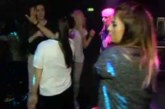 VIDEO: Ööklubide tantsustiilid – kes on breigipanija ja mida kujutab endast liibukas