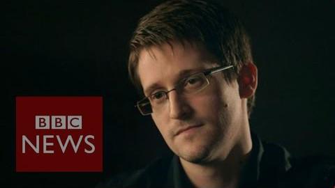 VIDEO: Edward Snowden räägib, kuidas valitsused teie nutitelefone sisse lülitada saavad ning kuulata pealt kõike, mis su telefoni mikrofonini jõuab