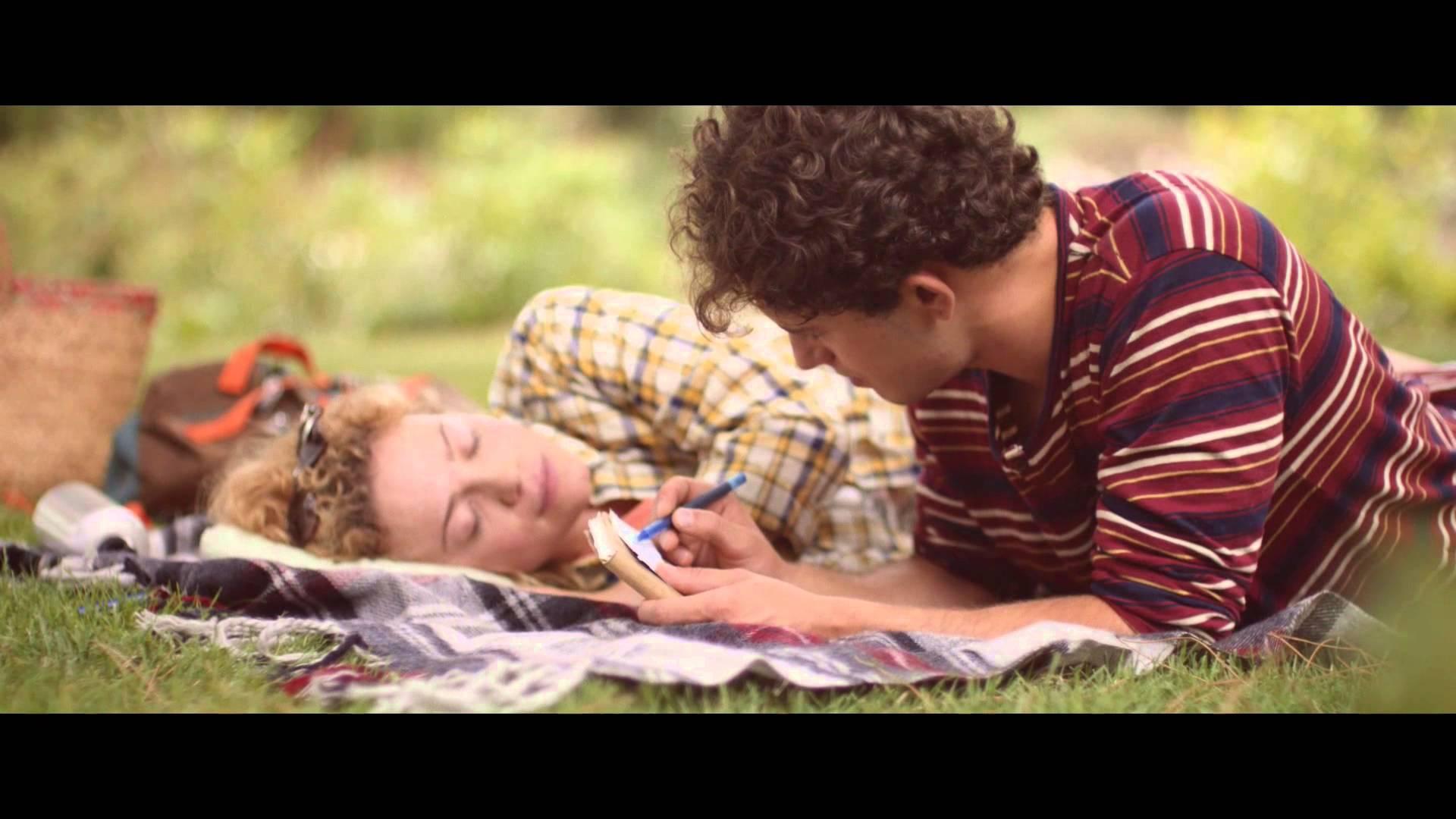 VIDEO: Miljonite inimeste lemmik - kui tavaliselt on reklaamid tüütud, siis seda reklaami vaatavad inimesed korduvalt