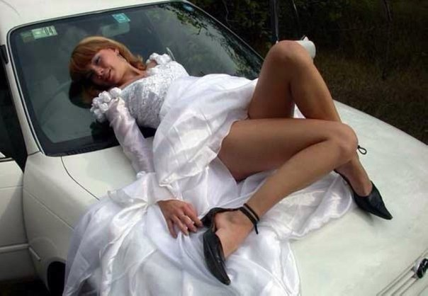 Specials Russian Brides Stories Days 81