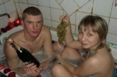 FOTOD:  Romantika venelaste moodi – äkki leiad isegi mõne laheda nipi…