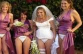 FOTOD: Need 18 pulmafotot oleks võinud tegemata jääda