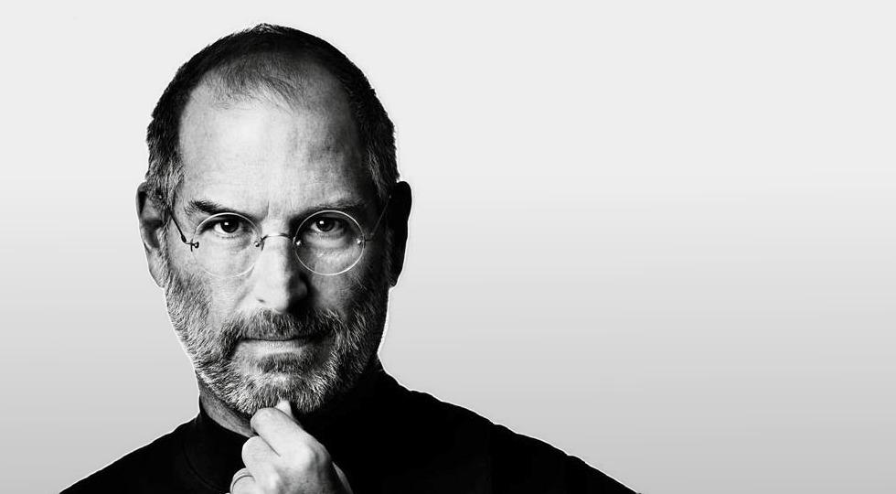 FOTO: Vaata, milline nägi välja Steve Jobs 22-aastasena