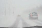 VIDEO: Vaata, milline oli ilm täna, 7 aastat tagasi Tallinnas, Pirita teel