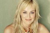 FOTOD: Vaata, kui ekstreemselt on muutunud Sharon Stone