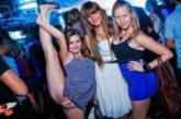 FOTOD: Mõned näited, kuidas ööklubis käituda ei tohiks