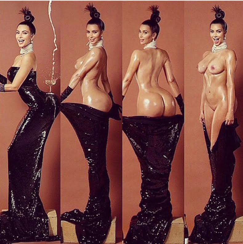 kim-kardashian-strip-virgin-pussy-small-fuck-gif