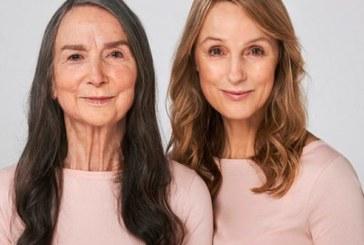 FOTOD: Vaata, kui sarnased on emad ja tütred üksteisega