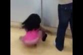 VIDEO: Kust kohast sellised lapsed tulevad? Nii haiget last ei kohta just iga päev…